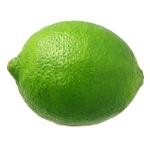 lime-s